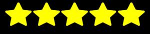 5-stars_new
