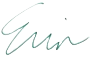 erin_sign_clear_png