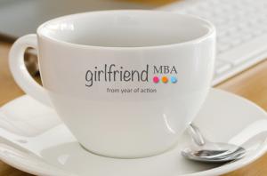 gfmba_coffee_400