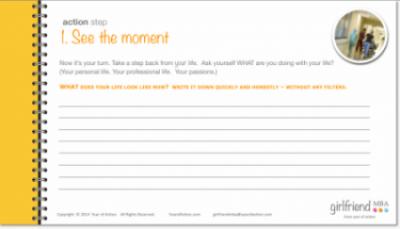 YearofAction-Screenshot-SeetheMoment